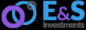 es investtments webová stránka